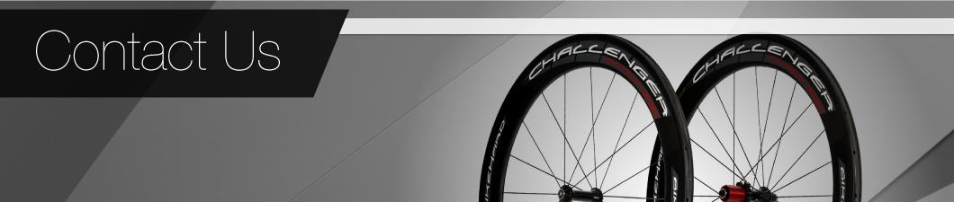 BikeHard-Website-Inner-Page-Banner-Contact