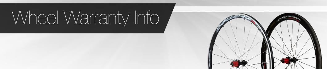 BikeHard-Website-Inner-Page-Banner-Warranty-Info-Wheel