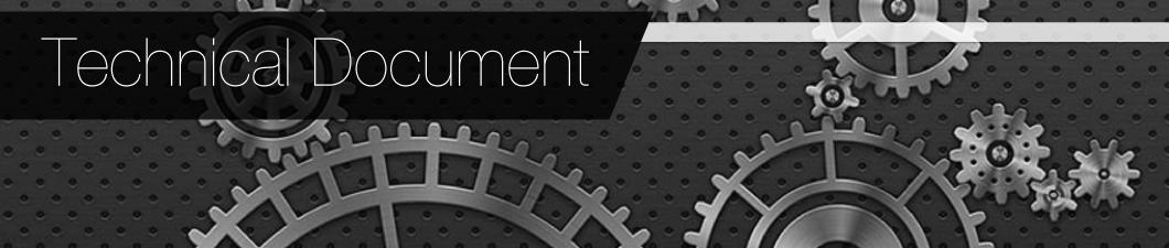 BikeHard-Website-Inner-Page-Banner-Tech