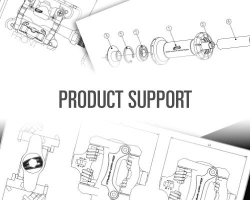 productSupport