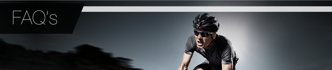 BikeHard-Website-Inner-Page-Banner-FAQ