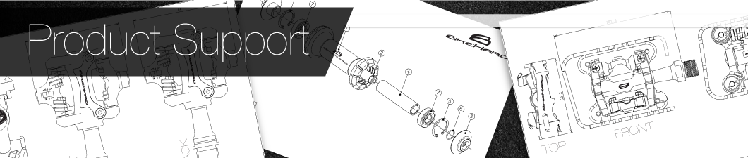 BikeHard-Website-Inner-Page-Banner-Product-Support