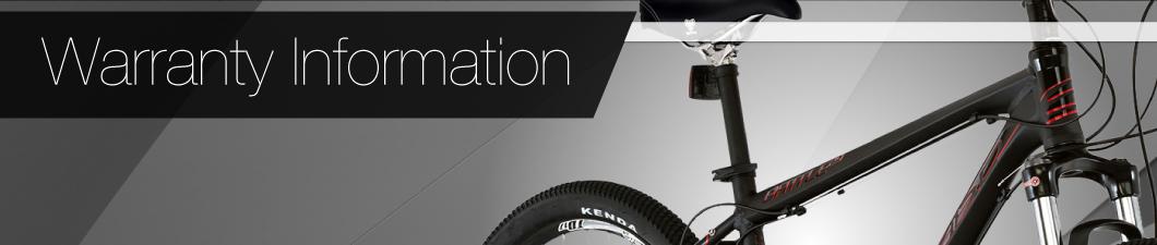 BikeHard-Website-Inner-Page-Banner-Warranty-Info